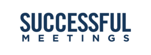 Success Meetings mag